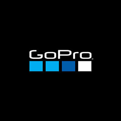 GoPro Roku Channel