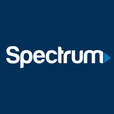 Spectrum TV Xbox Application